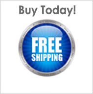 Free Shipping on Doormats